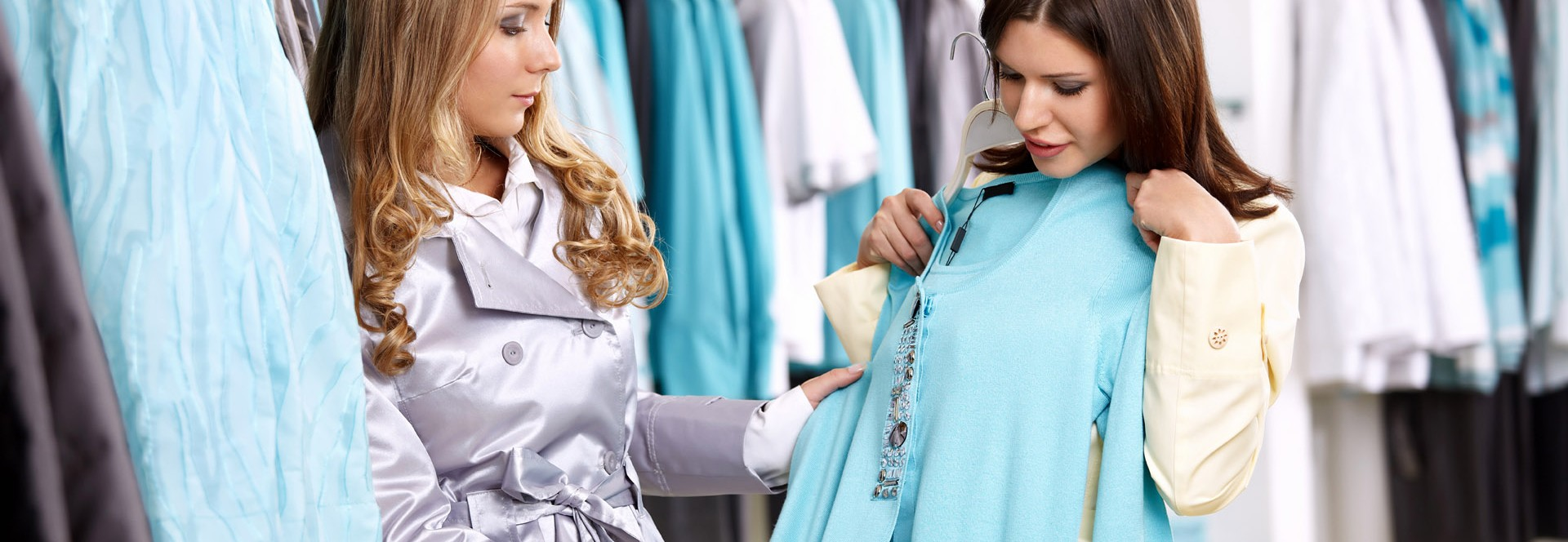 Tips On How To Shop Wisely For The Trendiest Clothing