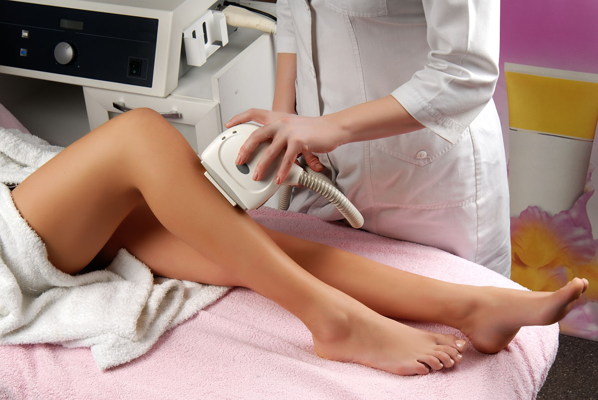 Safe and Effective Hair Removal With The Experts