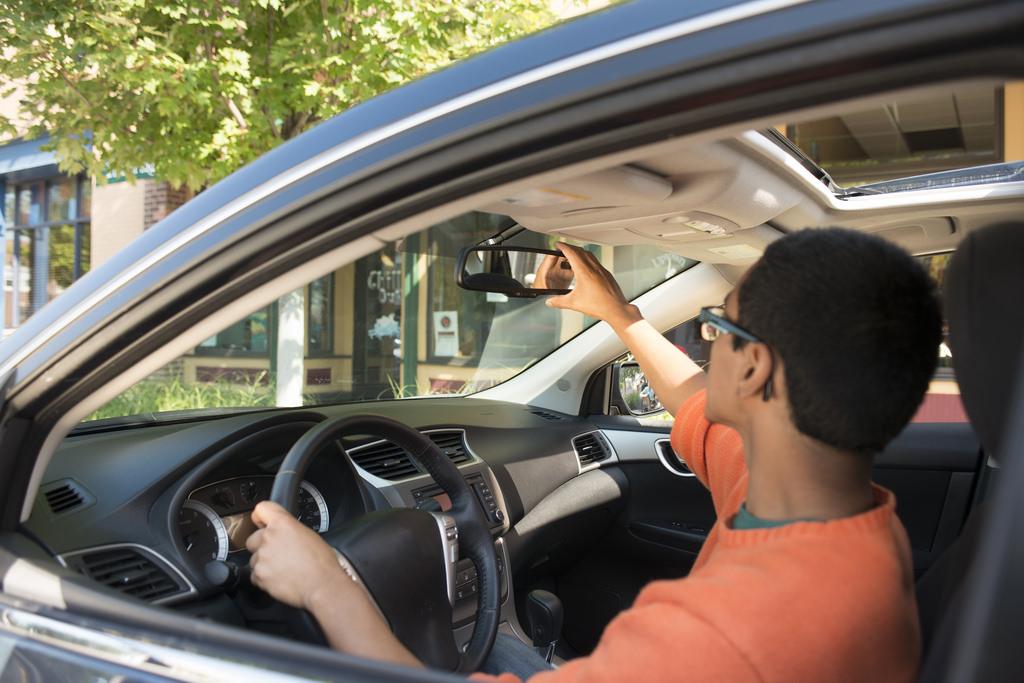 teen-car-insurance