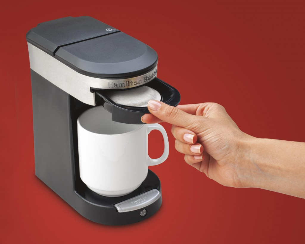 Buyer Beware – 6 Things To Look For In Single Cup Coffee Makers