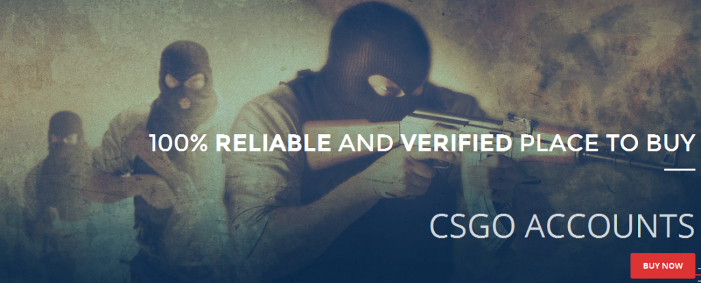 How To Enjoy Hurdle-Free Gaming With CS: GO Ranked Accounts?