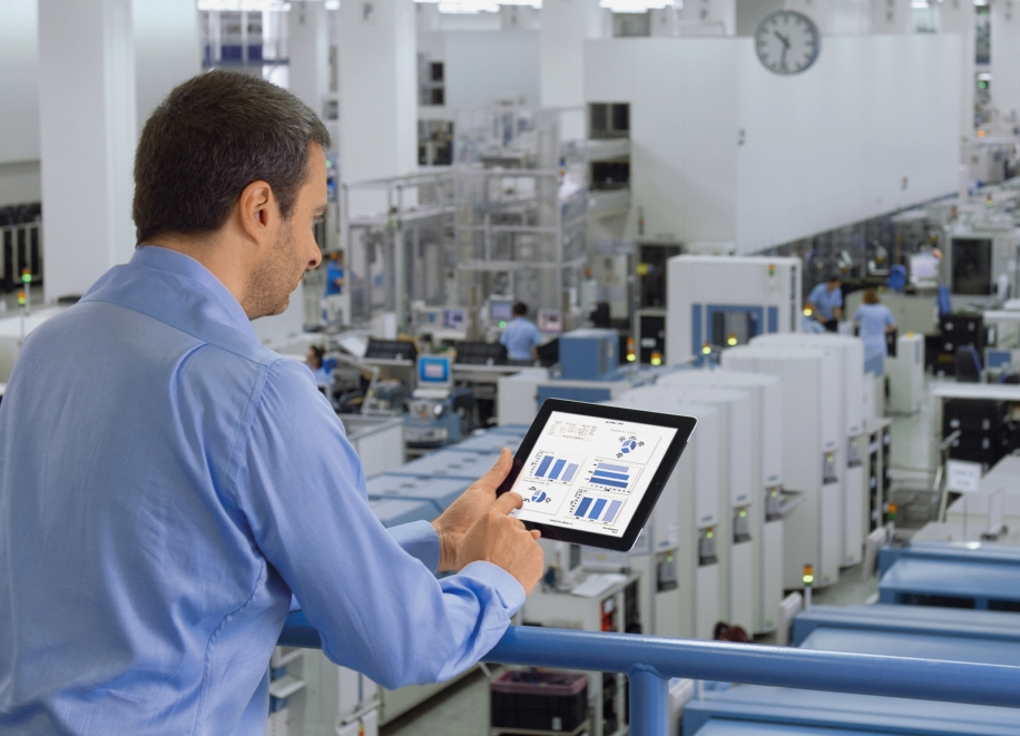 Dynamic Value Of Innovation and Innovation Program Management Software