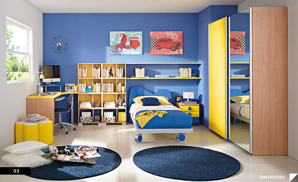 How To Upgrade Your Infant's Bedroom In Less Than An Hour
