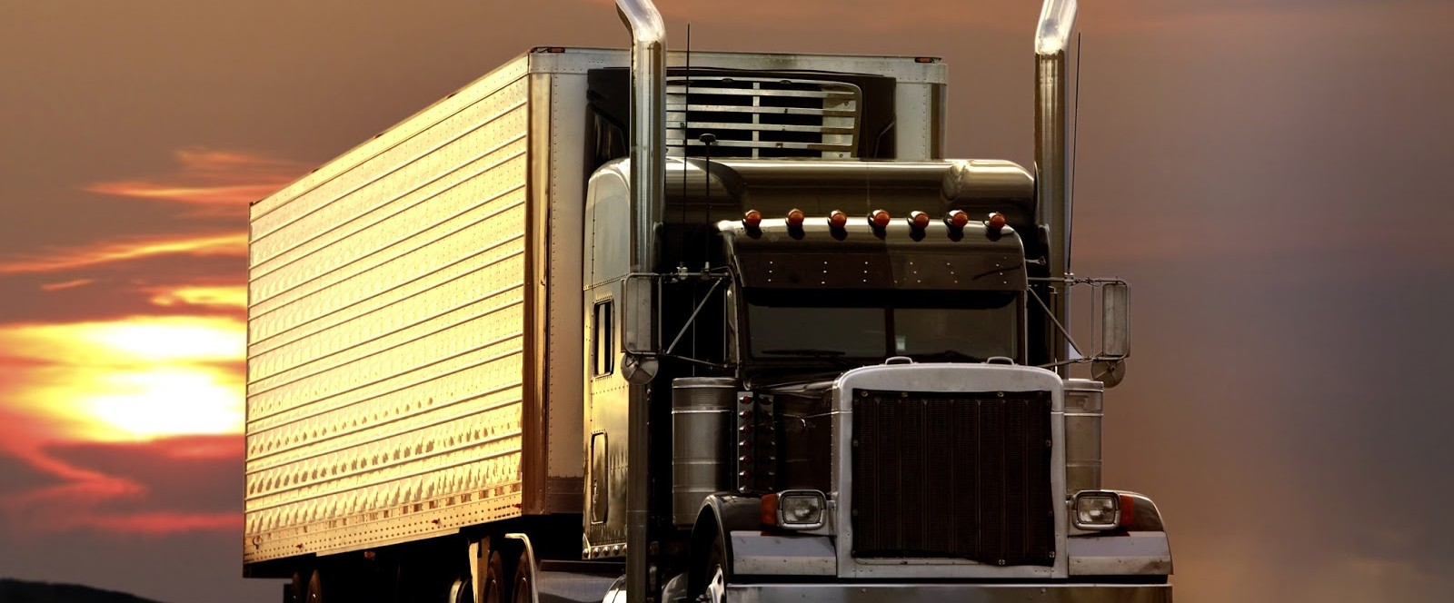 Trucking Industry Finds Multiple Growth Opportunities In The Days Ahead