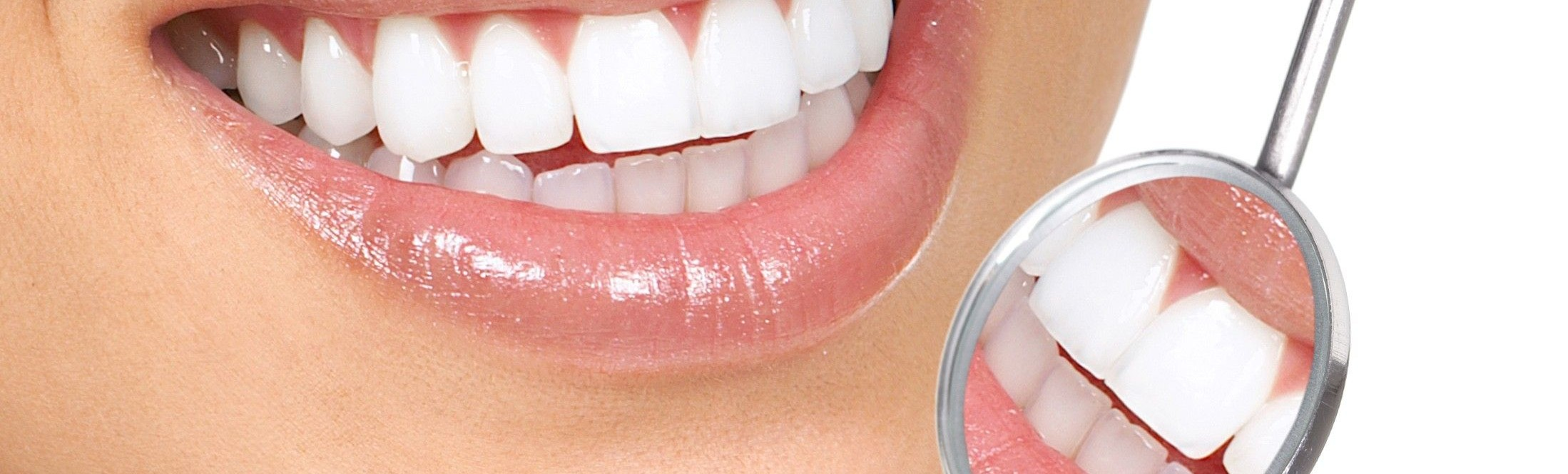 Extraction Of Wisdom Tooth by Expert Dentists Is A Better Choice
