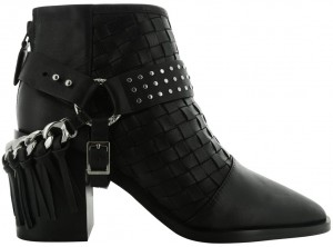 Rock Your Outfit With These Bombshell Shoes