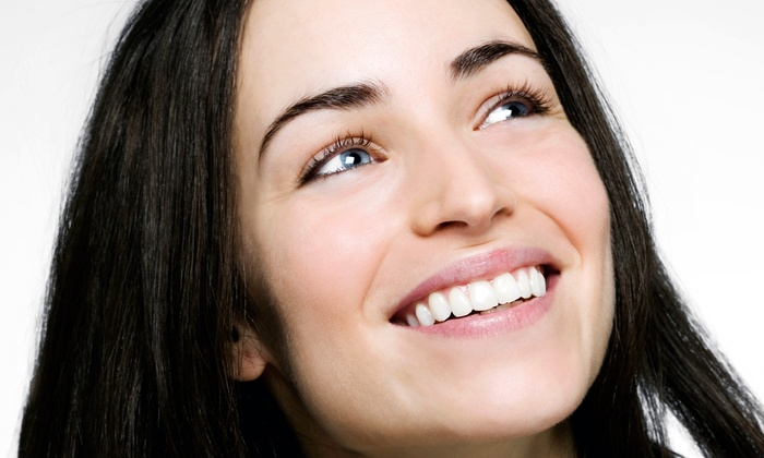 Tips To Find The Best Dentist For You In Northampton MA