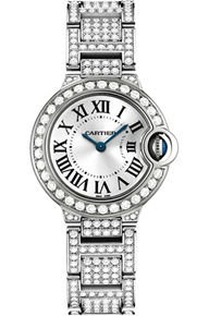 cartier-ballon-bleu-de-cartier-we9003za