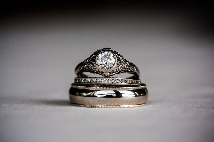 Gifting Jewelry