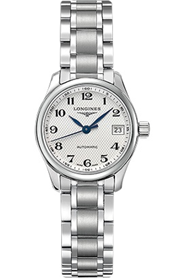 longines-watchmaking-tradition-l2-128-4-78-6