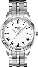 tissot-t-classic-t033-410-11-013-01
