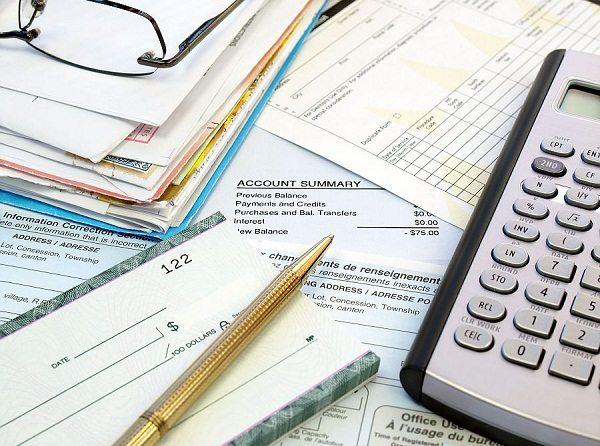 How To Get Debt Relief
