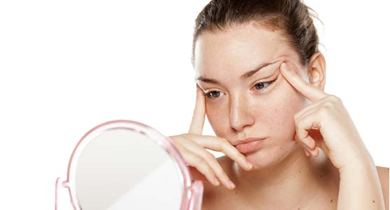 ways to tighten skin