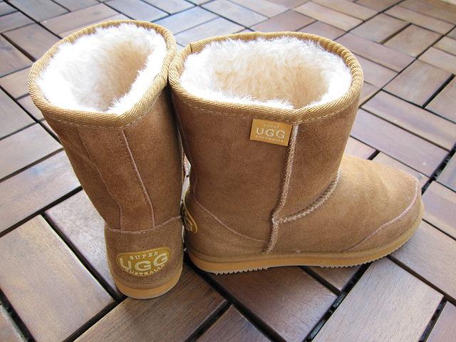 Fashion, Boots, Footwear, Clothing