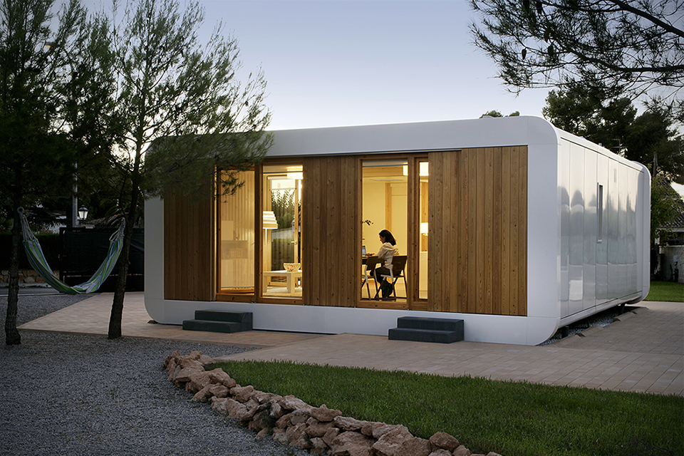 Things About Modular Homes That Are Not Known To Everyone