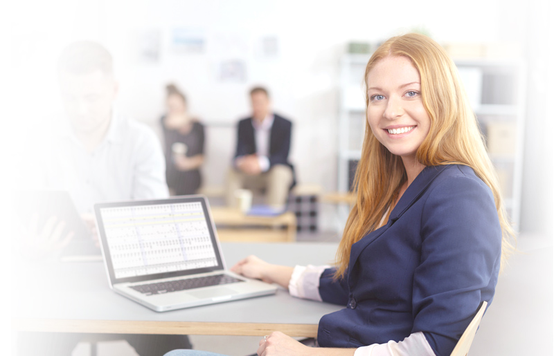 Hire Candidates With Excellent Excel Skills