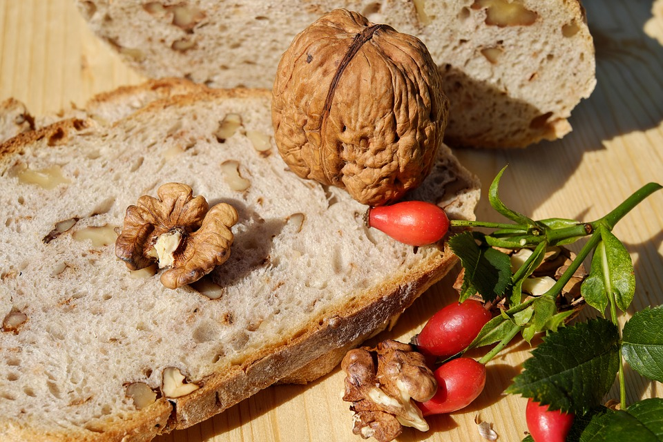 Healthy Foods That Burn Calories