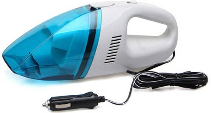 Get Rechargeable Vacuum Cleaner For Clean & Dust-Free Home