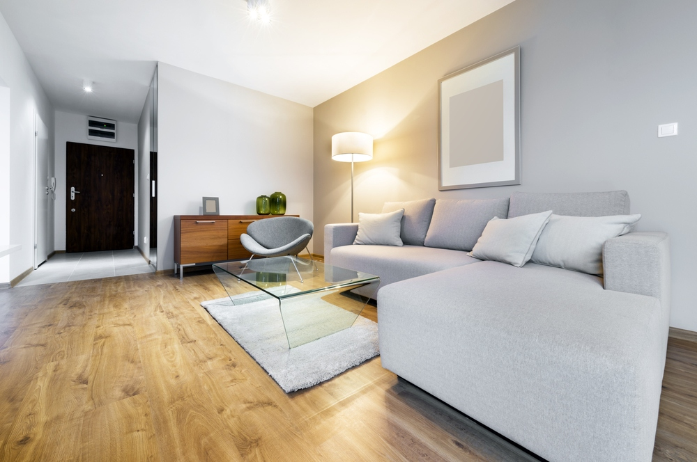 Tips For Getting An Affordable Deal When Renting Luxury Apartments