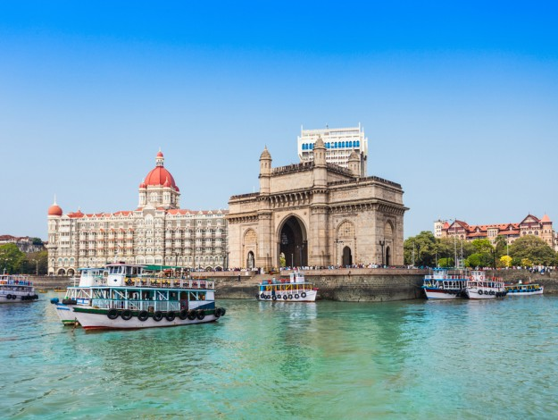 Mumbai Travel Tips To Make Your Stay Easy