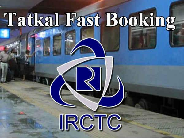 Top Benefits Of Booking Train Tickets Online