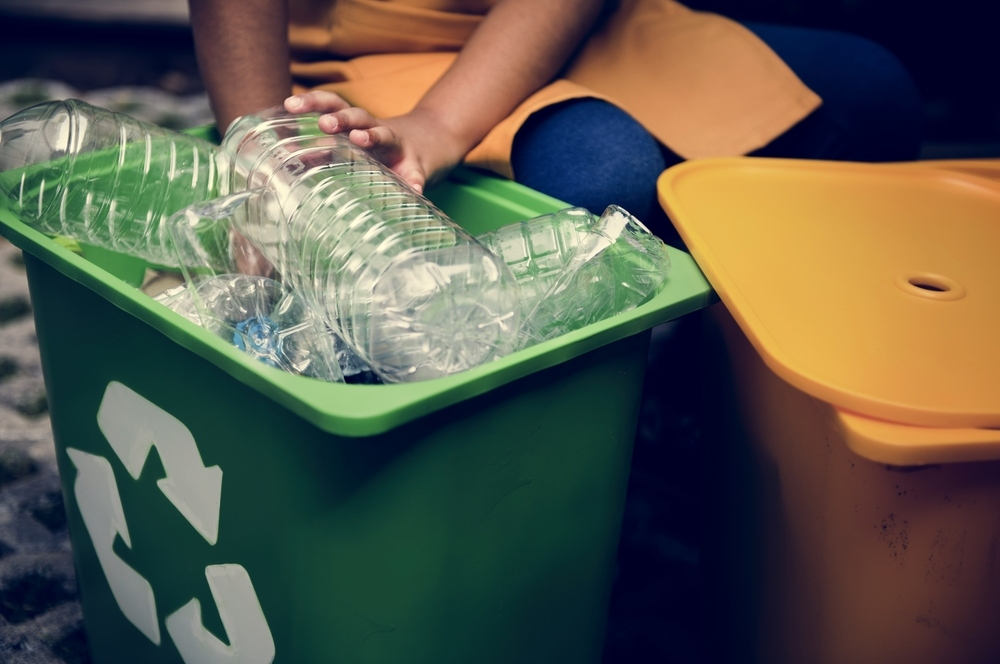 Things You Can Recycle – It's Easier Than You Think!