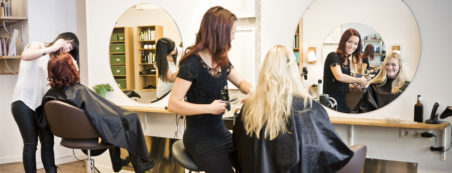 Struggling to Keep Your Salon Start-up Costs in Check? Go Through This