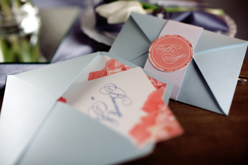 It Is Best To Use Luxury Stationery During These Moments